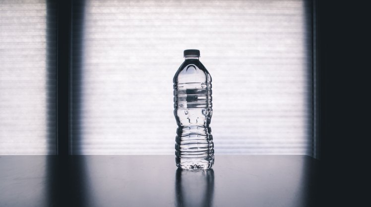 water bottle-steve-johnson